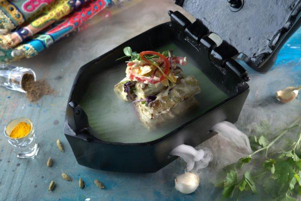 chicken navabi kebab